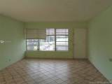 16800 15th Ave - Photo 3
