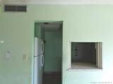 16800 15th Ave - Photo 5