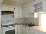 16800 15th Ave - Photo 6