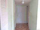 16800 15th Ave - Photo 9