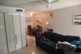 1770 79th St Cswy - Photo 14
