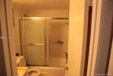 1770 79th St Cswy - Photo 21