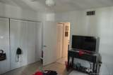 1770 79th St Cswy - Photo 28