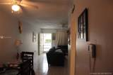 1770 79th St Cswy - Photo 30