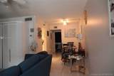 1770 79th St Cswy - Photo 36