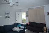 1770 79th St Cswy - Photo 40