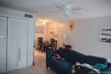 1770 79th St Cswy - Photo 41