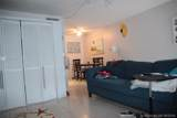 1770 79th St Cswy - Photo 42