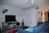 1770 79th St Cswy - Photo 44