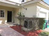27268 143rd Ave - Photo 13