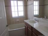 27268 143rd Ave - Photo 14