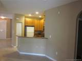 27268 143rd Ave - Photo 15