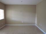 27268 143rd Ave - Photo 16