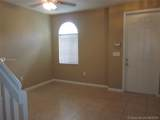 27268 143rd Ave - Photo 2