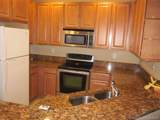 27268 143rd Ave - Photo 3