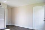 14145 12th Ave - Photo 10