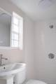 14145 12th Ave - Photo 11