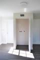 14145 12th Ave - Photo 13