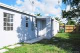 14145 12th Ave - Photo 17