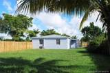 14145 12th Ave - Photo 19