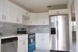14145 12th Ave - Photo 4