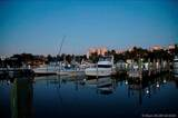 13679 Deering Bay Dr - Photo 48