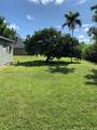 11929 216th St - Photo 20