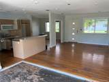 10737 2nd Pl - Photo 11
