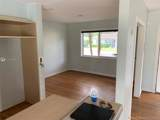 10737 2nd Pl - Photo 16