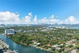 4775 Collins Ave - Photo 4