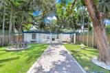 3160 Florida Ave - Photo 3