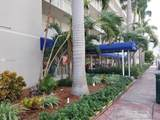 1300 Lincoln Rd - Photo 10
