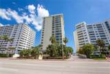 5001 Collins Ave - Photo 13