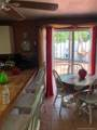 16941 47th Ave - Photo 10