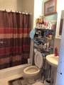 16941 47th Ave - Photo 11