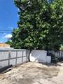 16941 47th Ave - Photo 14