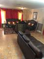 16941 47th Ave - Photo 3