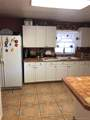 16941 47th Ave - Photo 8