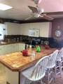 16941 47th Ave - Photo 9
