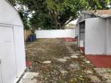 1400 34th Ave - Photo 29