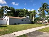 1400 34th Ave - Photo 49