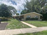 606 Bayberry Dr - Photo 3