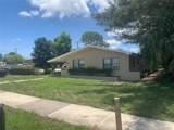 606 Bayberry Dr - Photo 4