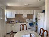 606 Bayberry Dr - Photo 6