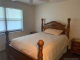 606 Bayberry Dr - Photo 7