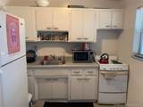 606 Bayberry Dr - Photo 8