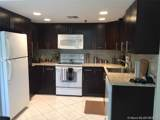 10641 108th Ave - Photo 2