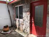 7121 Meade St - Photo 29