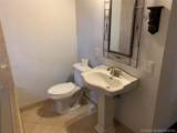 3660 46th Ave - Photo 10