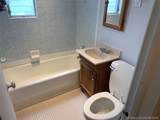3660 46th Ave - Photo 11
